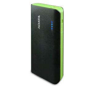 bateria portatil para cellular