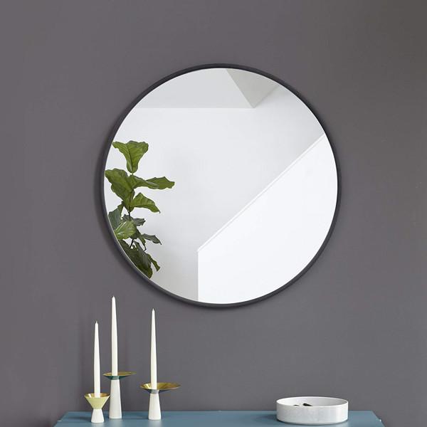 comprar espejos decorativos baratos
