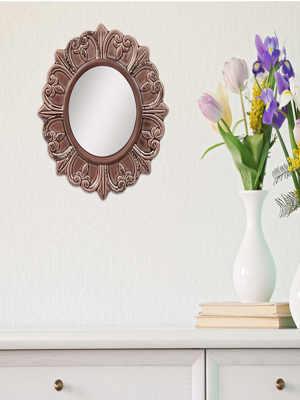 espejos decorativos buenos