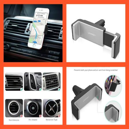 comprar soporte celular para auto
