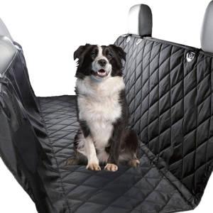 protector de auto para perros